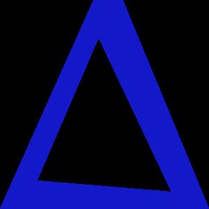 Coding Delta's Blog